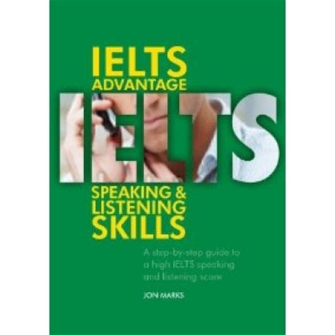 Ielts essay advantages and disadvantages of shopping online